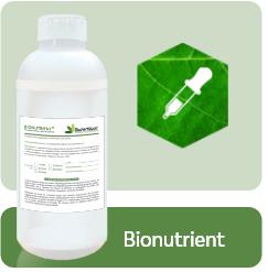 Bionutrient