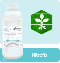 Nitrofix